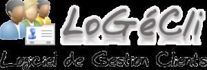 crbst_Logo